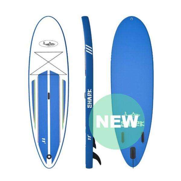 Shark 10'6 Surf SUP