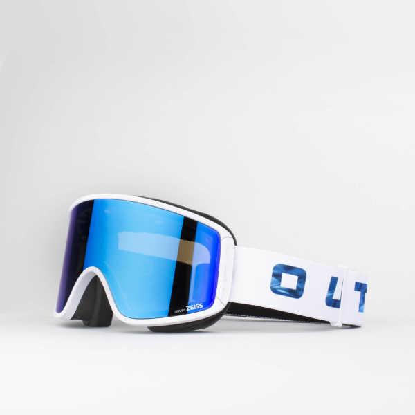 Shift Glacier Blue MCI