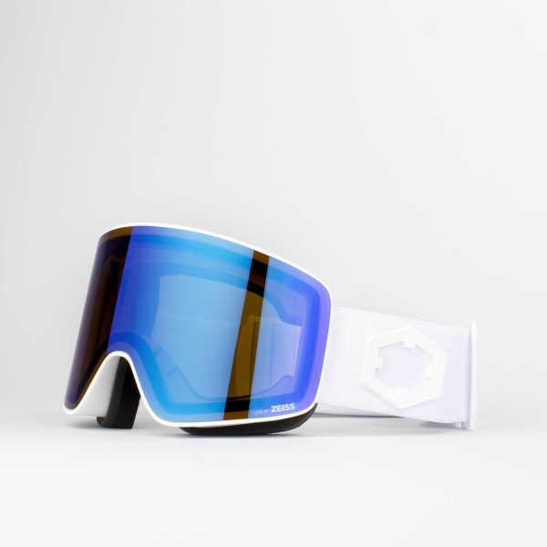 Void White Blue MCI