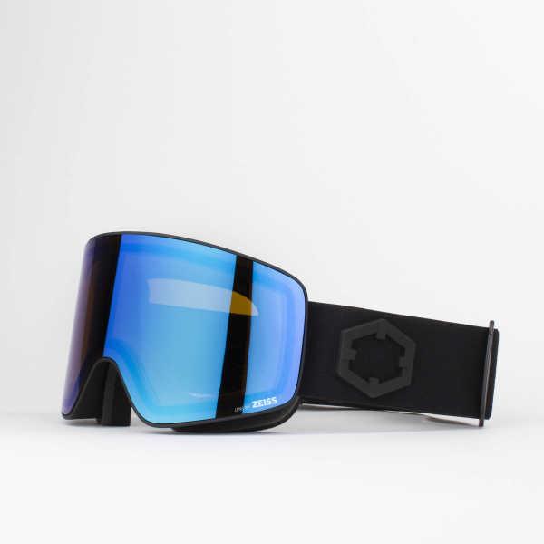 Void Black Blue MCI