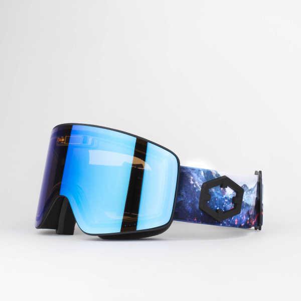 Electra Sparks E-blue