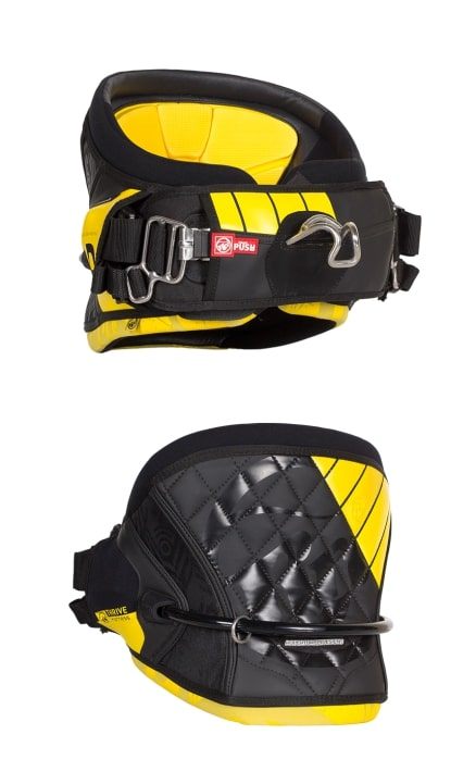 Y-10/20 THE THRIVE HARNESS Y-20