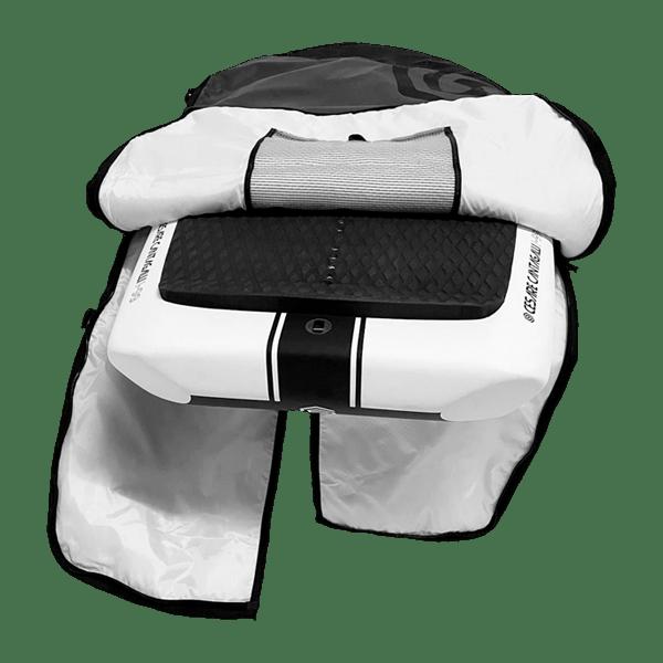 Volare and Winger Boardbags