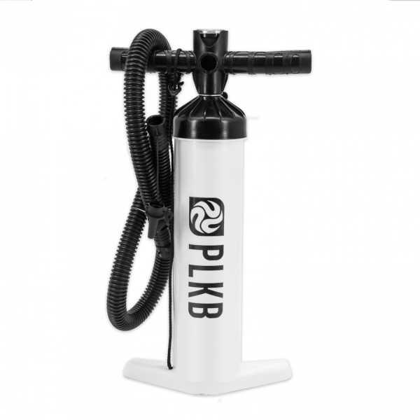 PLKB Kite Pump 2.3 L