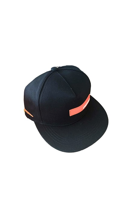 Y-25 MEN SURF CAP