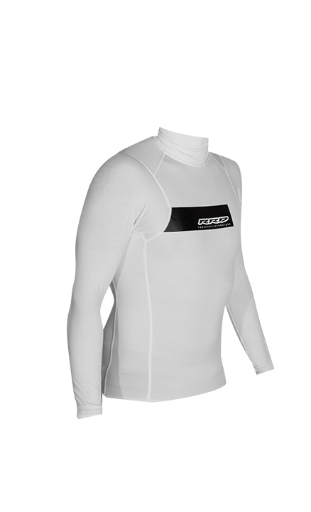 Y-25 LYCRA LONG SLEEVE