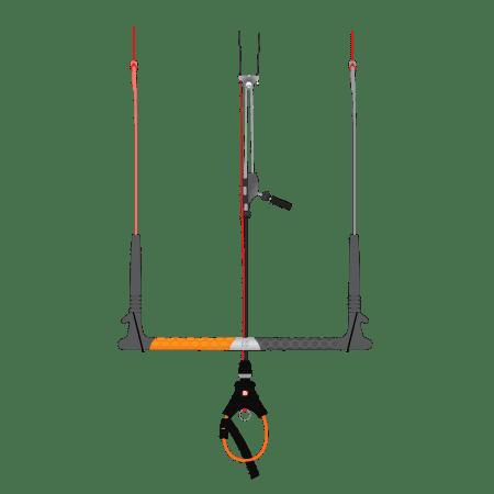 PLKB Navigator V6